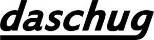 DS_Logo-weiss