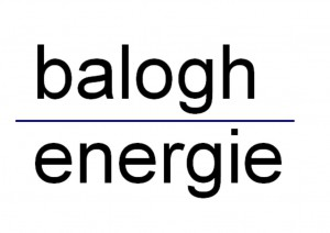 logobalogh