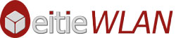 Logo_eitieWLAN web