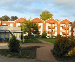 Antoniushaus-LüdinghausenANLUE