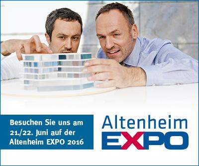 AH Expo_Onlinebanner__300x250px