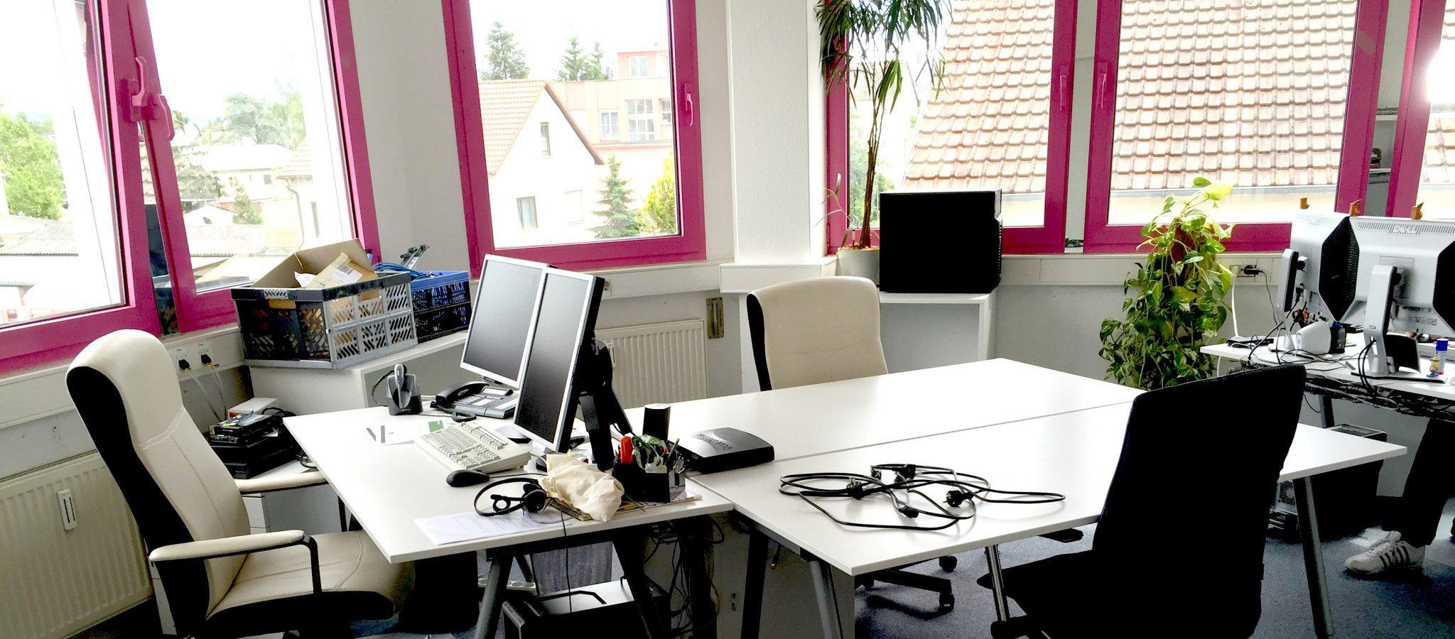 BüroBild1