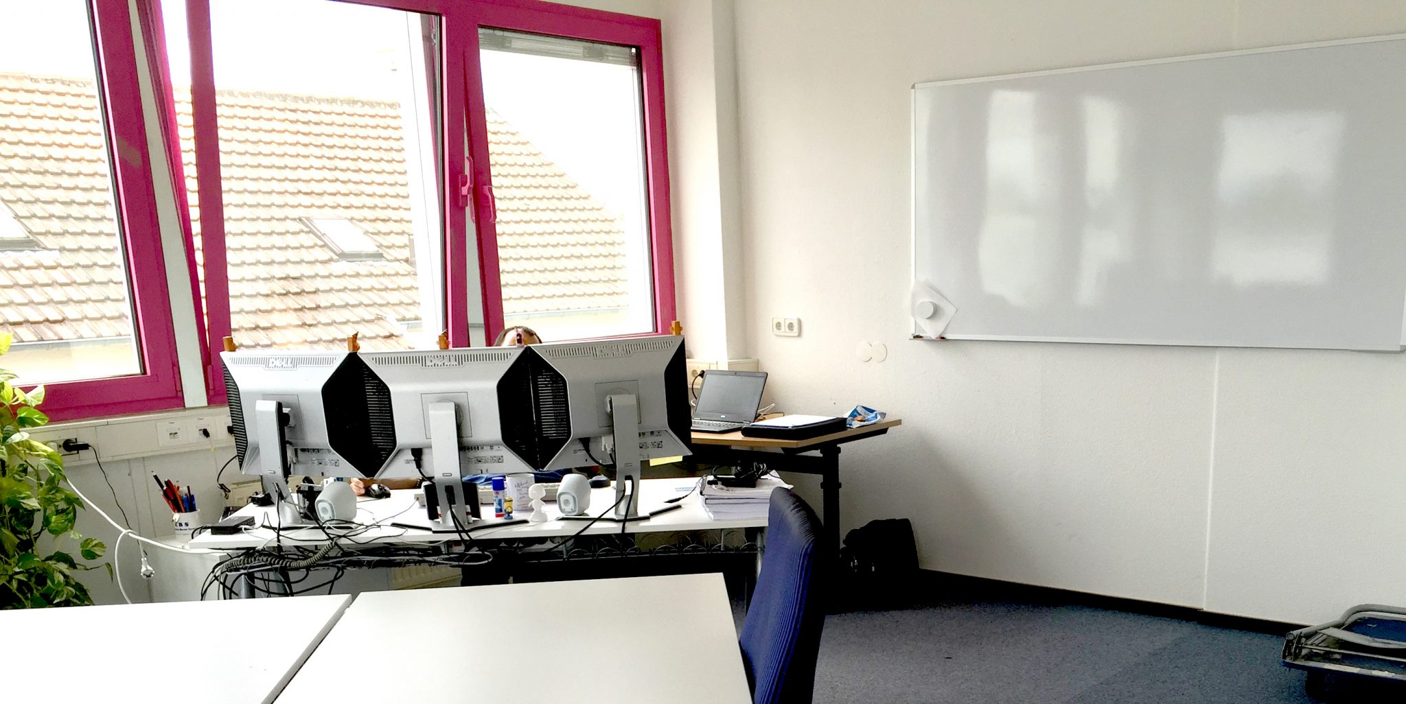 BüroBild2