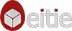 eitie - Wir machen Ihre EDV - zuverlässig und schnell