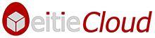 eitieCloud - Wir betreiben Ihre IT
